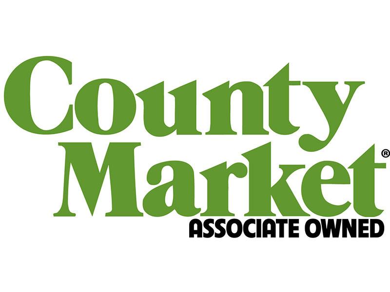 CountyMarket_Niemann