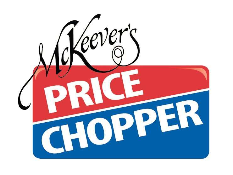 McKeeversPriceChopper