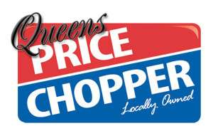 Queens-Price-Chopper