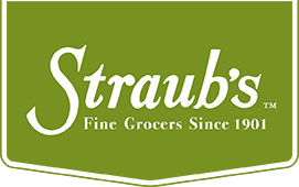 Straubs